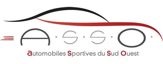 A.S.S.O - Automobiles Sportives du Sud Ouest